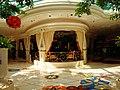 DSC32220, The Wynn Hotel, Las Vegas, Nevada, USA (7236803194).jpg