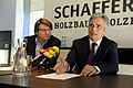 DSC97107.10.2010 - Bundeskanzler Werner Faymann in Tirol (5062071330).jpg