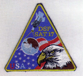 DSP Flight 17 patch.png