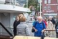 DS «Stord» Bergen – Garnes Fjordsteam 2018 (084216).jpg