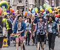DUBLIN 2015 LGBTQ PRIDE PARADE (WERE YOU THERE) REF-106036 (18588204194).jpg