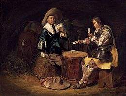 DUYSTER, Willem Cornelisz - Card-Playing Soldiers.jpg