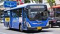 Daejeon Bus Route 311 NSAC Revised.jpg