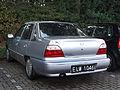 Daewoo Nexia Sedan (9518133942).jpg