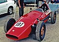Dagrada-Lancia F. Junior.jpg