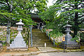 Daijoji Kami03s4592.jpg