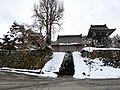 Daikoku-ji temple, Hida, 2018.jpg