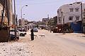 Dakar - Guediawaye 5.jpg