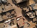 Dakar Roofs - Close (5651034997).jpg