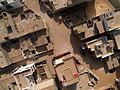 Dakar Roofs - Close (5651034997).jpg