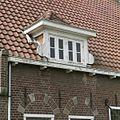 Dakkapel aan de voorzijde - Zoetermeer - 20397566 - RCE.jpg