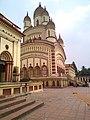 Dakshineshwar temple.jpg