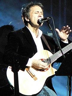 George Dalaras Greek singer