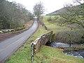 Daleraven Bridge - geograph.org.uk - 1141861.jpg