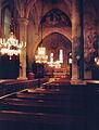 Dalhems-kyrka-Gotland-2010 02-interior.jpg