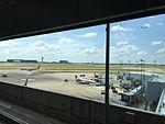 Dallas-Fort Worth International Airport 17 2016-08-22.jpg