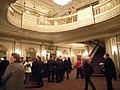 Dallas - Majestic Theatre lobby 01.jpg