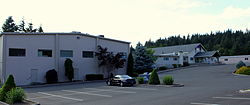 Damascus Christian School - Damascus Oregon.jpg