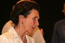 Dame Beryl 2006.jpg