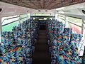 Damory Coaches 720 TIL 6720 interior 3.JPG