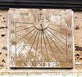 Dampierre-s-Brou-28-église-10.jpg