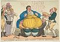 Dan-l. Lambert the Wonderful Great Pumpkin of Little Brittain -sic- MET DP818507.jpg