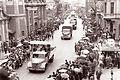 Dan mladosti v Mariboru 1961 (20).jpg