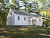Dana Meeting House