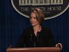 Dana perino white house press briefing.png