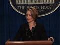 Dana perino white house press briefing.png