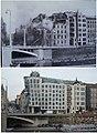 Dancing house 1945-2010.jpg