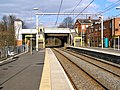 Dane Road Station - geograph.org.uk - 1749891.jpg