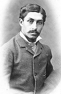 Daniel Alcides Carríon García.jpg