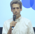 Daniel Biss Chi Hack Night 18.png