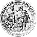 Daniel Morgan Congressional Gold Medal.jpg