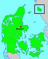 Danmark - Randers1.jpg