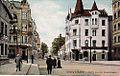 Danzig-Langfuhr Partie aus der Hauptstrasse.JPG