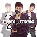 DarioEvolutionAlbumCover.jpg