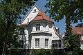 Darmstadt-Ohlystr74.jpg