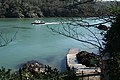 Dartmouth, Castle ferry slip - geograph.org.uk - 750126.jpg
