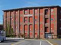 Dartmouth Mill.jpg