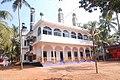 Darul Ma'arif Islamic Centre, Kodampuzha - parutthipara.jpg