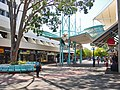 Darwin, The Mall - panoramio.jpg