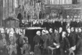 Darwins Funeral - The Graphic 1882.png