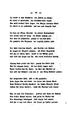 Das Heldenbuch (Simrock) III 072.png
