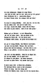 Das Heldenbuch (Simrock) III 111.png