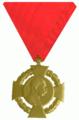 Das Jubiläumskreuz für Zivilstaatsbedienstete1908 Österreich-Ungarn.png