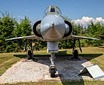 Dassault Mirage III (42032410210).jpg