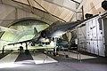 Dassault Mirage IV (11728069385).jpg