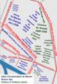 Dates d'urbanisation des secteurs du Marais.png